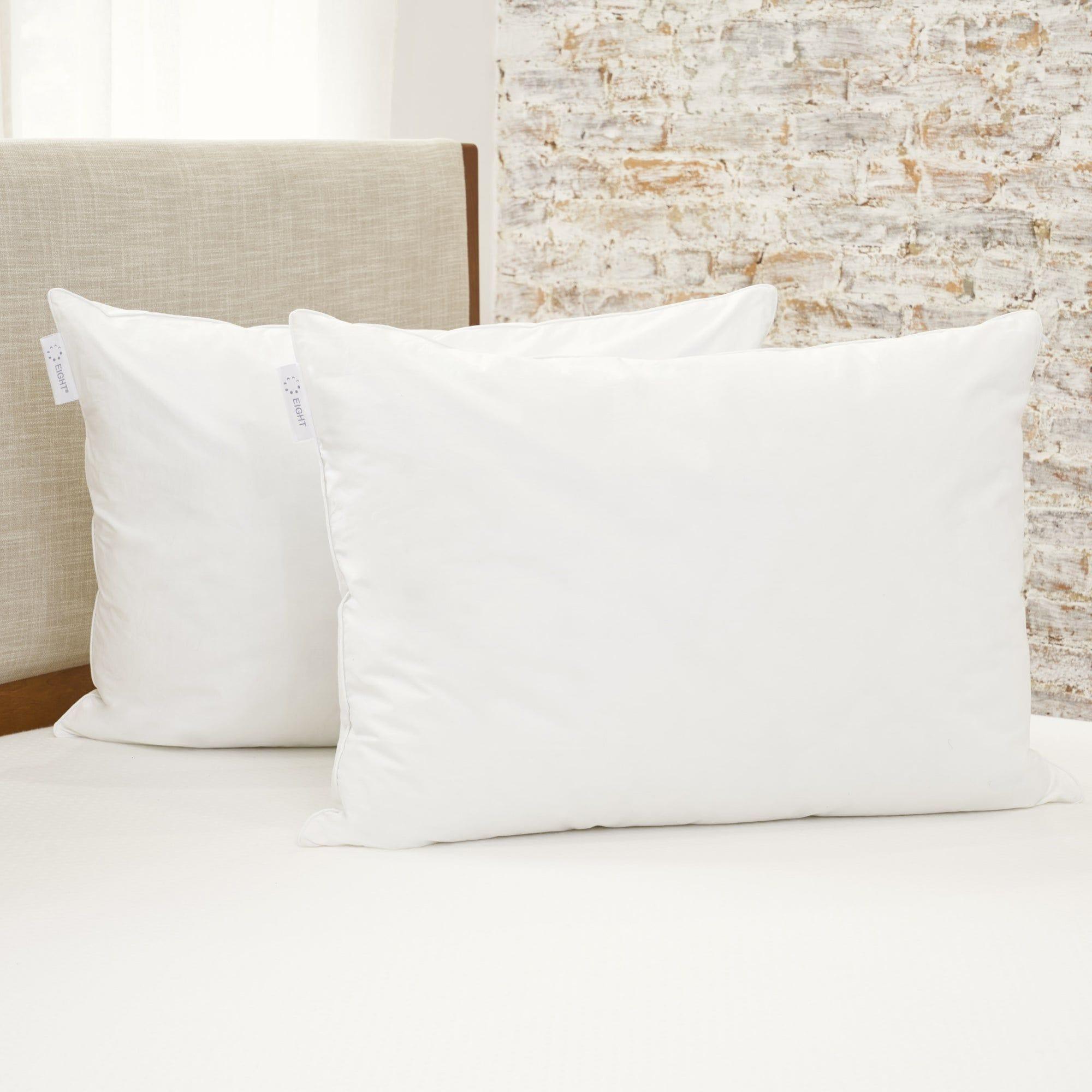 How An Adjustable Pillow Can Help You Sleep Better