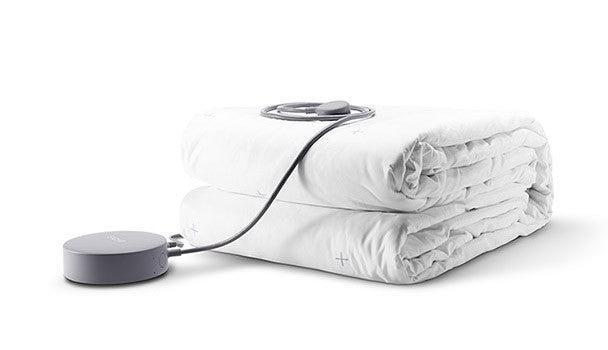 How the Eight Sleep Tracker Works