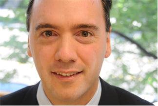 Robert Stickgold, PhD
