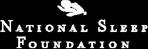 National Sleep Foundation
