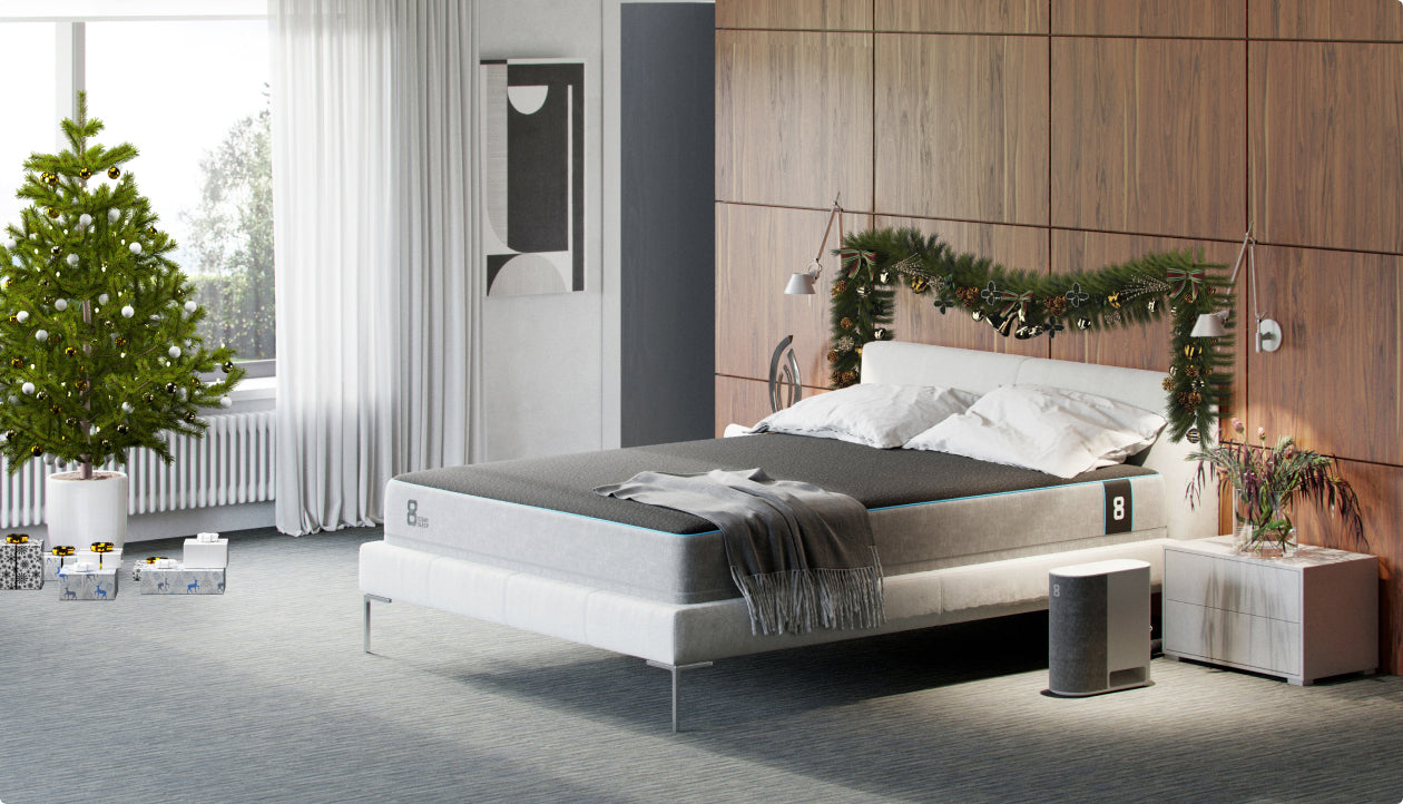 2 Best Smart Mattresses In 2021 Buying Guide Staying Alive
