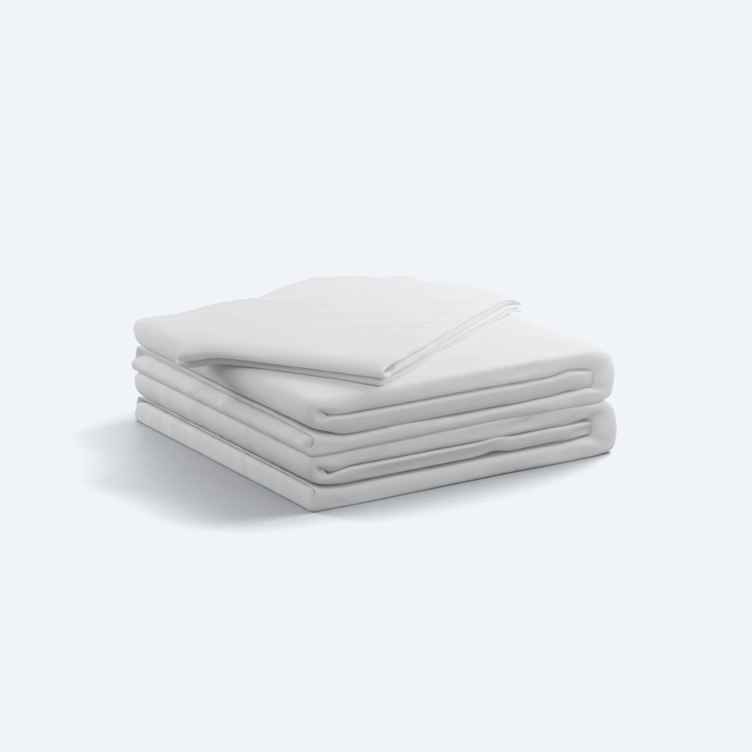 image of The Pod Sheet Set
