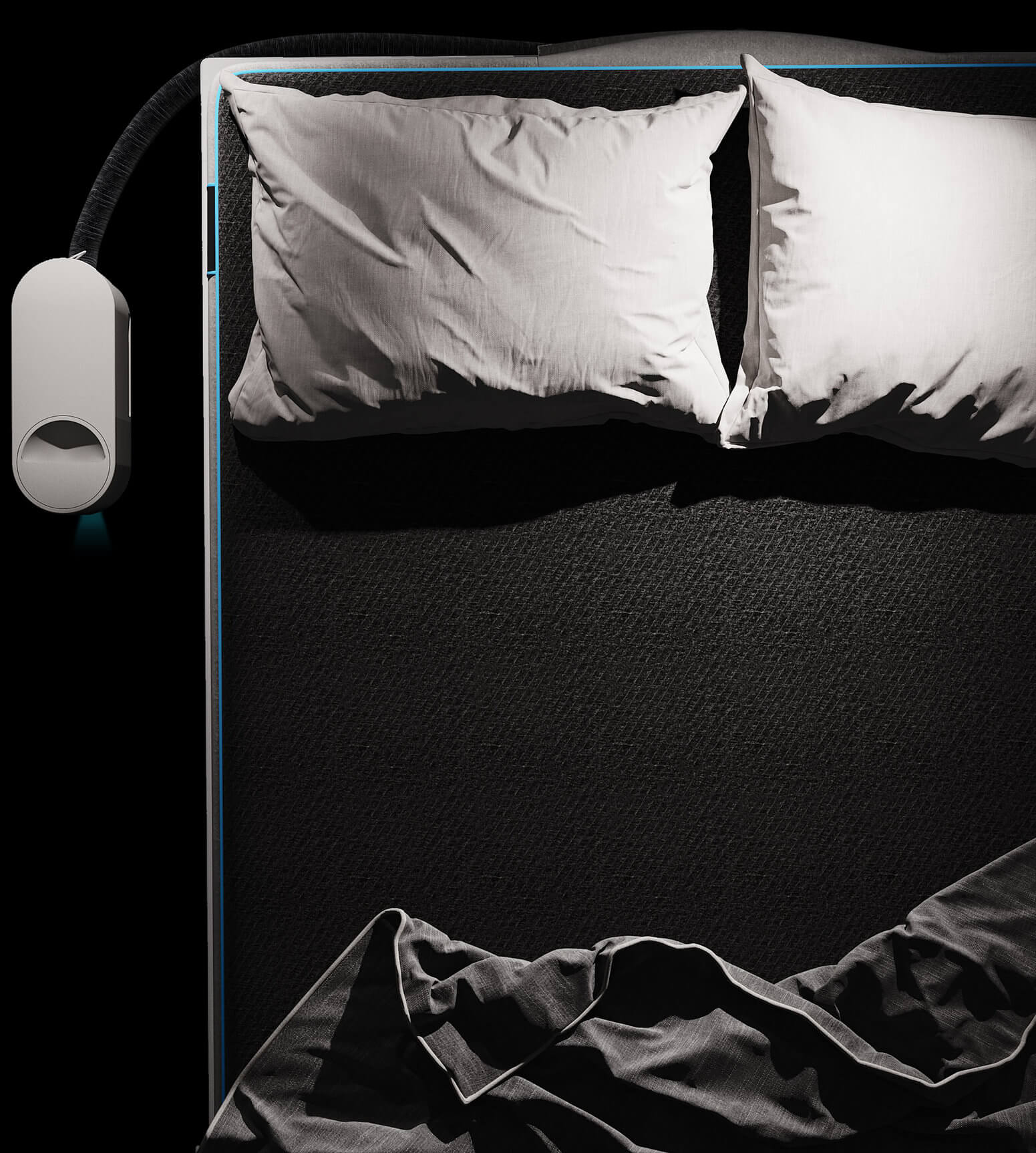 The POD by Eight Sleep Reviews: Does It Works?