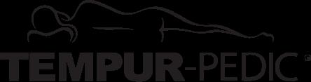 TempurPedic logo