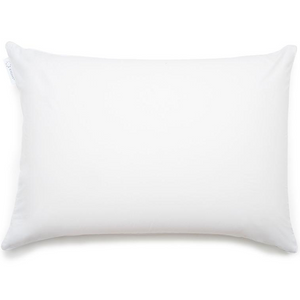The Comfort Pillow